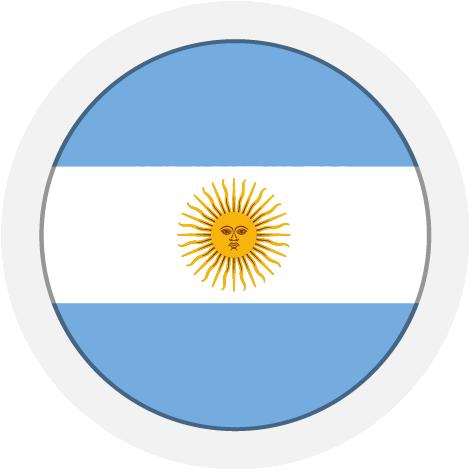 Argentinas landslag - Fotbolls-VM - Telenor 052e0e9a45200