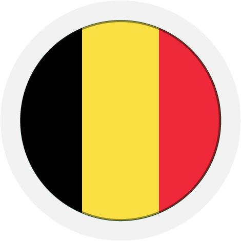 Belgiens landslag - Fotbolls-VM - Telenor 2ee3eb9383e3d