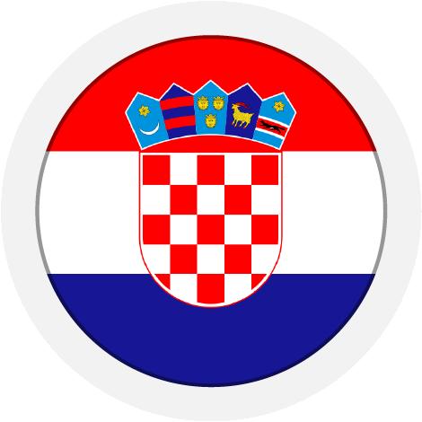 Kroatiens landslag - Fotbolls-VM - Telenor ec17ec578a7a4