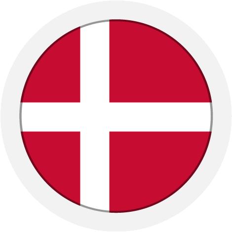Danmarks landslag - Fotbolls-VM - Telenor 2e8bddde37788