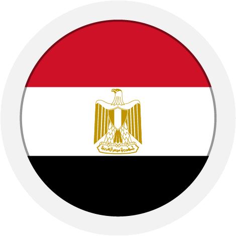 Egyptens landslag - Fotbolls-VM - Telenor 480a8febe6c33