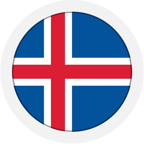 Islands landslag - Fotbolls-VM - Telenor d403cdb62b4e9