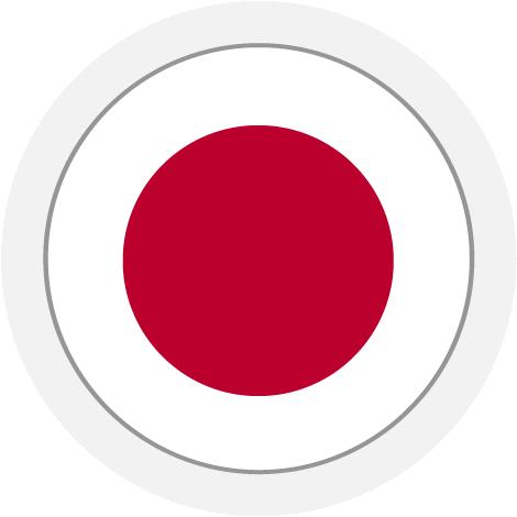 Japans landslag - Fotbolls-VM - Telenor 61283246a21c7