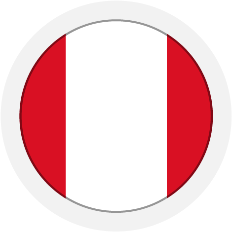 Perus landslag - Fotbolls-VM - Telenor 686bd8cf7e562