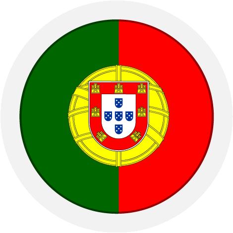 Spaniens landslag - Fotbolls-VM - Telenor 4362eccc4ebcb