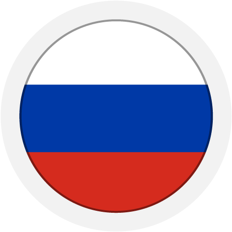 Rysslands landslag - Fotbolls-VM - Telenor 2d5b226f82abe