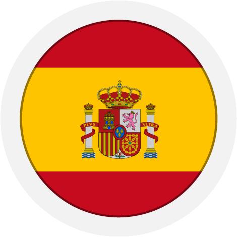 Spaniens landslag - Fotbolls-VM - Telenor d434f1770fb48