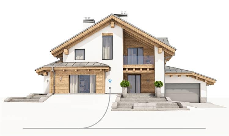 bredbandsbolaget fiber villa