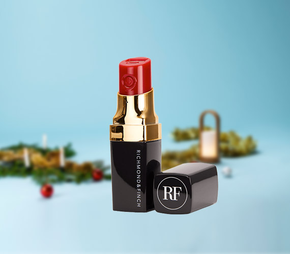 Richmond & Finch Lipstick Powerbank