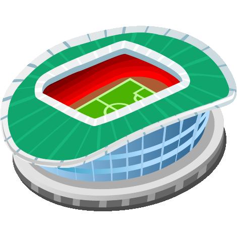 Kazan Arena - Fotbolls-VM - Telenor 41fa08709eac0
