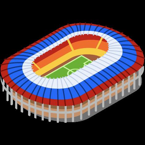 Luzjnikistadion - Fotbolls-VM - Telenor 514fbd5130c54