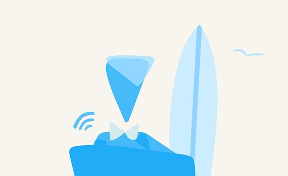 telenor abonnemang företag