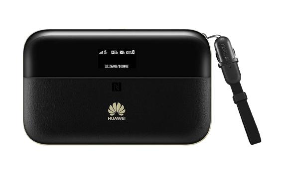 mobilt internet telenor