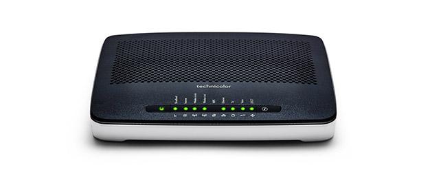 Problem med telenor mobilt bredband