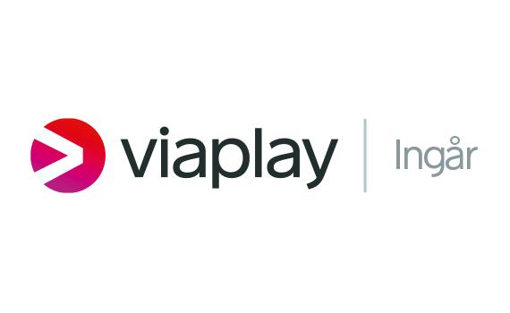 Viaplay Viasats Streamingtjänst Telenor